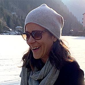Rossella Rotundo – Cofidis