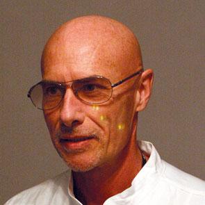 Claudio Scalvi – Osteopata